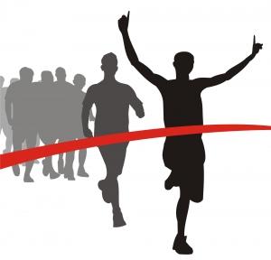 Motivational study tips image 1