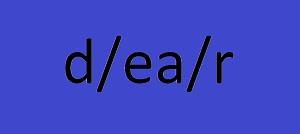 Phonics Spelling image 14