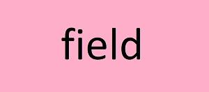 Phonics Spelling image 9
