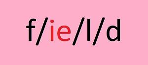 Phonics Spelling image 10