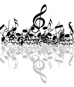 Treating Dyslexia with Music