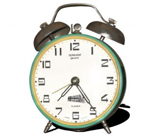 Time management studying techniques image 2