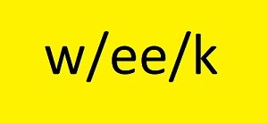 Phonics Spelling image 2